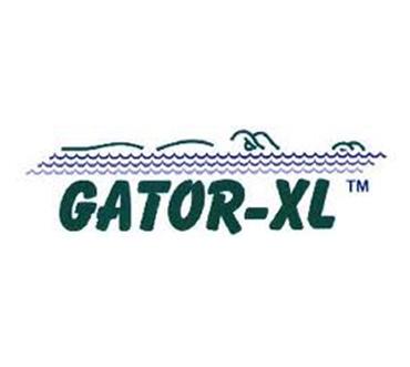 Gator/Diemold International, Inc