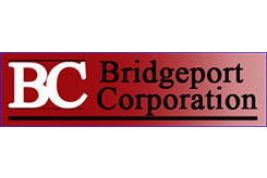 bridgeport logo