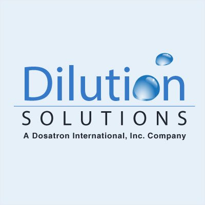 Dilution Solutions