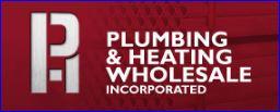 Plumbing & Heating Wholesale