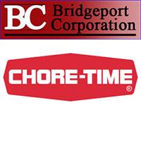 Choretime/Bridgeport